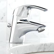 Bathroom Tub Faucet Parts Grohe Bathroom Faucet U2013 Dreadwood Us