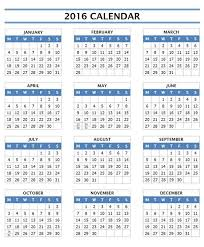 timeline template open office microsoft powerpoint themes halloween ppt templates jpg template