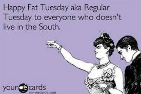 Tuesday Funny Memes - funny mardis gras memes best fat tuesday memes heavy com page 14