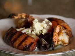 cuisine alligator staten island restaurant serves up alligator rosebank