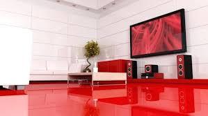floor and decor san antonio charming floor and decor san antonio floor decor pompano floor