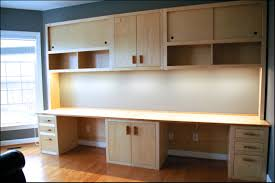 interior kp impressive cool on furniture home best desk ideas