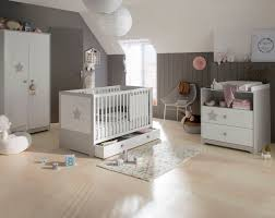 chambres bebe chambre bebe etoile contre génial intérieur décoration rclousa com