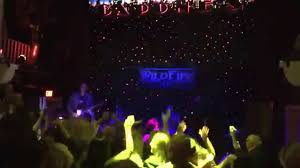 Wildfire Band Boston by Wildfire Capones Peabody Youtube
