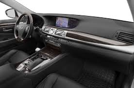 convertible lexus 2016 2016 lexus ls 460 price photos reviews u0026 features