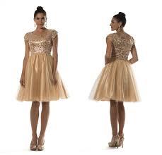 cheap modest bridesmaid dresses modest cheap bridesmaid dresses vosoi