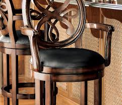 break through bar stools for kitchen swivel counter bar stools