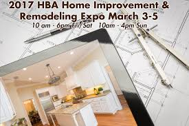 home improvement and design expo best home design ideas