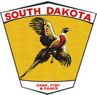 south dakota pheasant hunting lodges outfitters guides