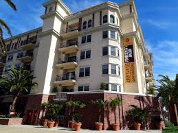 best student apartments los angeles home decor interior exterior