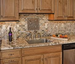 kitchen restoration ideas 102 best home renovation ideas images on kitchen ideas