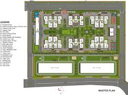 my bhooja in madhapur hyderabad price location map floor plan