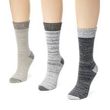 womens boot socks target cotton stripe sports ankle grip five toes socks pack of