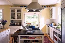 island kitchen photos cyberlog kitchen design ideas free pictures kitchen designs