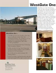 westgate crane development company property management