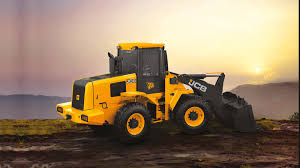 jcb jcb for children jcb jcb images photos and wallpapers jcb india product images