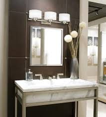 Beveled Bathroom Vanity Mirror Vanity Mirror Bathroom Mirrors Vanity Frameless
