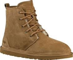 s ugg ankle boots uggs for up to 45 mens ugg boots slippers free