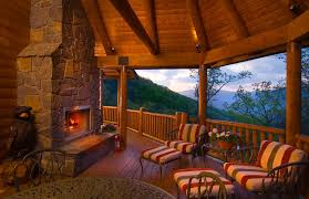 Outdoor Grill And Fireplace Designs - outdoor fireplaces kits outdoor fireplace ideas u2013 design ideas