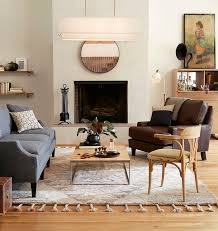 43 best living room inspo images on pinterest living spaces