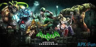 batman arkham city apk batman arkham underworld apk 1 0 205806 batman arkham