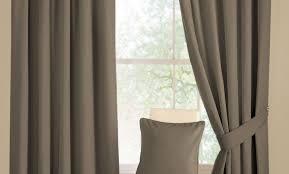 curtains custom blackout curtains kalon shades blackout u201a heaven