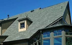 attic fan installation tips how to install an attic fan