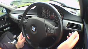 reviews on bmw 320i 2007 bmw 320i review road test test drive