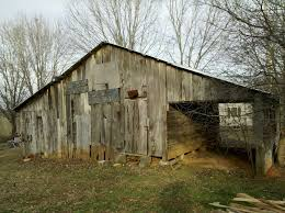 Good Barn Previous Work U2014 The Tennessee Barn Wood Company