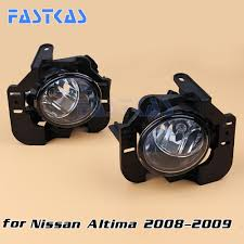 nissan altima 2005 qatar online buy wholesale nissan altima fog light from china nissan