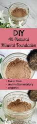 best 25 pale foundation ideas on pinterest foundation for pale