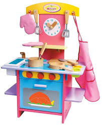Kitchen Play Accessories - best 25 wooden kitchen playsets ideas on pinterest wooden play