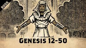 the book of genesis overview part 2 of 2 youtube