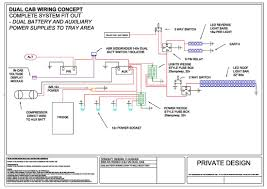 mk triton fuse box diagram efcaviation