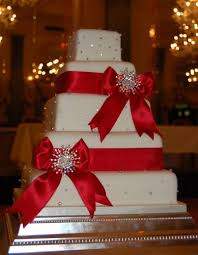 diamonds are forever wedding cakes let them eat cake