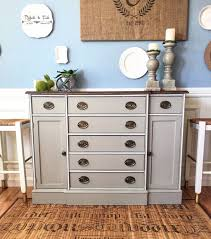 sideboards astonishing credenzas and buffets credenzas and