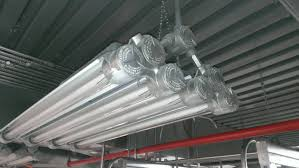 Vapor Tight Fluorescent Light Fixture Fluorescent Lights Bright Vapor Proof Fluorescent Light Fixtures