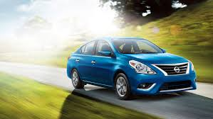 nissan versa drum brakes new nissan versa lease offers and best prices quirk nissan
