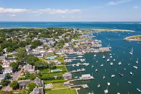 edgartown ma real estate wallace u0026 co sotheby u0027s properties