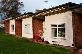 the first british bungalow heritage calling