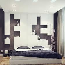 bedroom affordable bookcase headboard twin oak headboard with