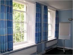 100 guys home interiors astounding decorating a rental