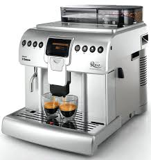 commercial espresso maker most expensive super automatic espresso machine commercial