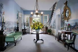 plantation homes interior design plantation homes hotel offers exclusive hotels trailfinders