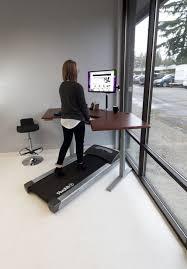 small under desk treadmill manual treadmill desk small under esnjlaw com