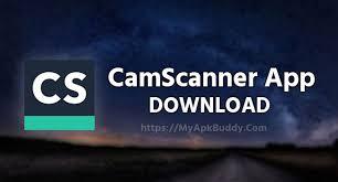 camscaner apk camscanner phone pdf creator apk version my