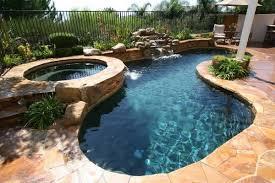 freeform pool designs free form swimming pool designs brilliant design ideas remarkable