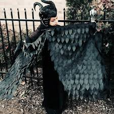 Raven Halloween Costume Hey Awesome Etsy Listing Https Www Etsy