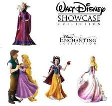 walt disney showcase collection ebay