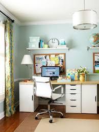 Dining Room Desk Pinterest